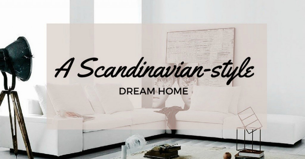 5 Best S To Get A Scandinavian Style Home Without Ikea
